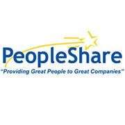 PeopleShare